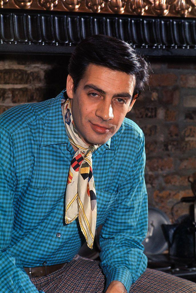 <p>Remembered for his role as Lennie Briscoe on <em>Law & Order</em>, Jerry Orbach had a long career on Broadway before working in film and television. Orbach's first role on stage was in 1955's <em>The Threepenny Opera. </em>He earned a Tony for <em>Promises, Promises. </em>He also starred in <em>The Fantasticks, Chicago </em>and <em>42nd Street. </em></p>