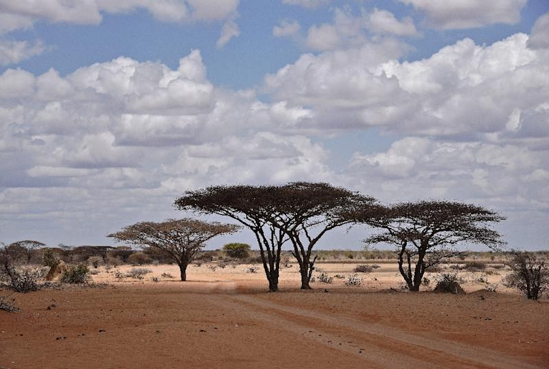 Wajir county is frequently targeted in attacks by Islamist Al-Shabaab insurgents