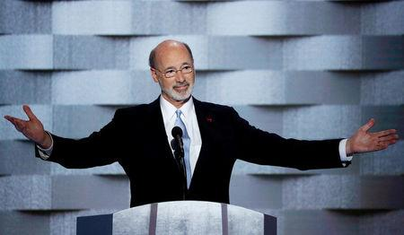 Gov. Tom Wolf wants to cut $30M in state funding to Penn