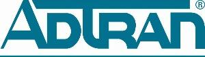 ADTRAN, Inc. to Release Second Quarter Earnings on August 5, 2020