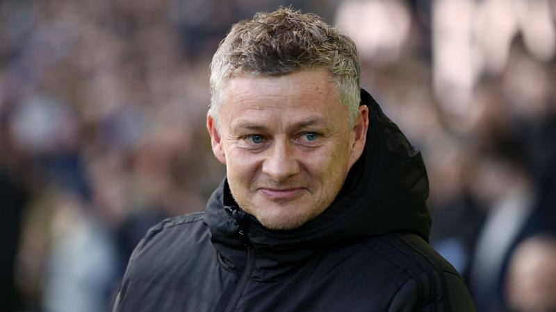 Solskjaer says Manchester United can still improve