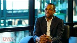 'Covert Affairs': How Hill Harper Went From 'CSI: NY's' Nice Guy to Cocky CIA Boss (Video)
