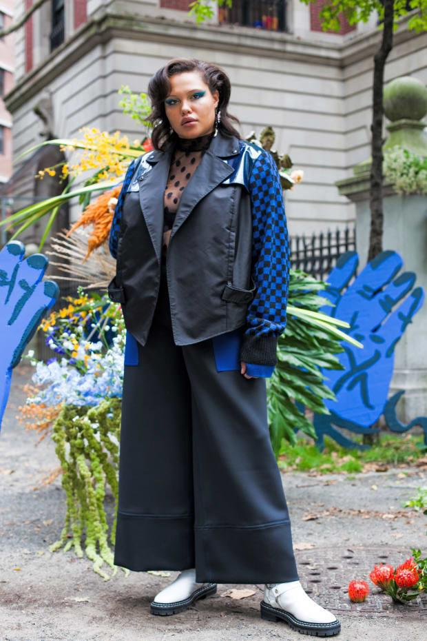 18d9515faf8 13 New Plus Size and Size Inclusive Brands That Launched in 2018