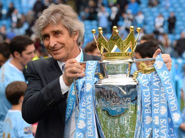 ​Former ​Manchester City manager Manuel Pellegrini is set to hold talks with ​West Ham on Monday, with ​his appointment as Hammers boss expected to be announced this week. ​The Mail reports that Pellegrini has emerged as the London club's favoured target to replace the recently departed David Moyes, and the Chilean coach is thought to be considering the offer of a three-year contract with the ​Premier League side. The 64-year-old manager has reportedly been targeting a return to European...