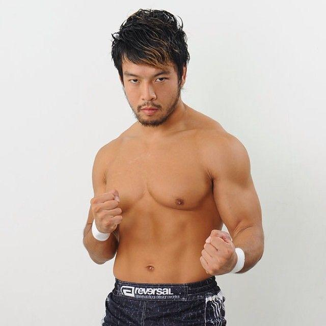 <p>It's hard to think of a (current) wrestler who had worse luck with injuries than Hideo Itami.</p><p>His signing to NXT in 2014 was supposed to be a game-changing moment.</p><p>A massive independent (and foreign) star, the capture of the then-KENTA was a sign that NXT was no longer just a training ground for home grown talent, but something much bigger and better for the industry.</p><p>He popped up in the André the Giant Memorial Battle Royal at WrestleMania 31 and continued to build momentum in NXT before his fledgling WWE career was derailed by injury.</p><p>He returned, but other injuries always seemed to disrupt his momentum. The likes of Finn Bálor, Shinsuke Nakamura and others took his place in the pecking order, and he was shunted around NXT and 205 Live before eventually asking for, and getting, his WWE release in 2019.</p><p>A return to Japan followed, and since signing up with New Japan Pro-Wrestling, KENTA has found his form. He won the NEVER Openweight Championship in London and held on to it for over 100 days.</p><p>At 39 and with his hard-hitting style, his years are maybe numbered, but there's still more than enough time for the triumphant return to the WWE he deserves.<br></p>