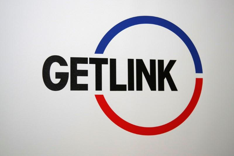 Getlink's revenues hit by Brexit and strikes in France