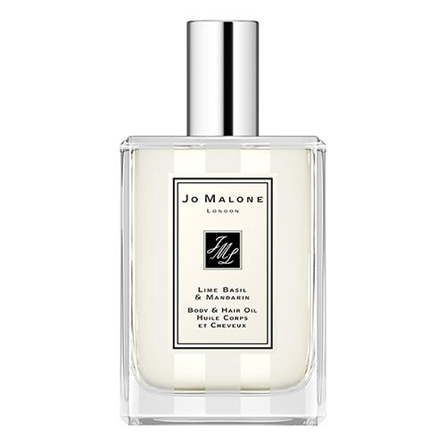 jo-malone-hair-oil