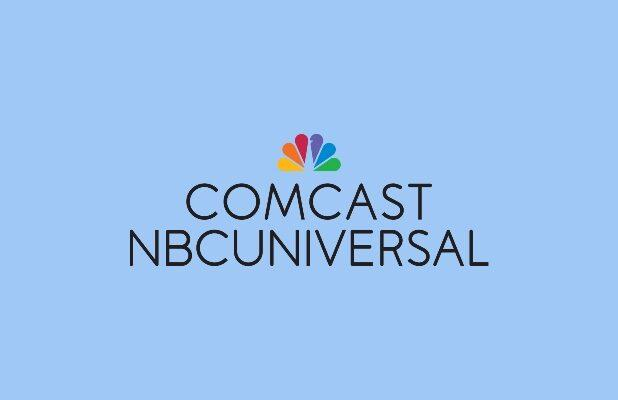 Comcast Seeks to Block Shareholder Proposal for Independent Investigation Into Workplace Sexual Harassment