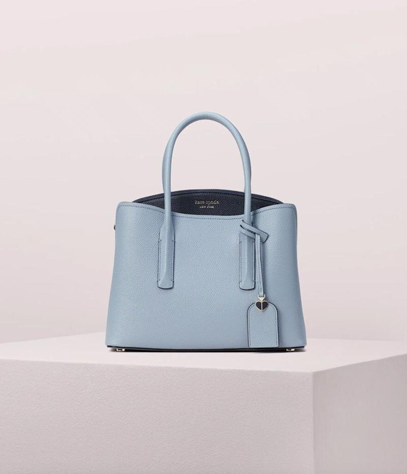 For a limited time, Kate Spade shoppers can save an extra 30 percent off sale items (Photo: Kate Spade)