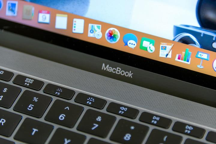 best cheap macbook deals 1