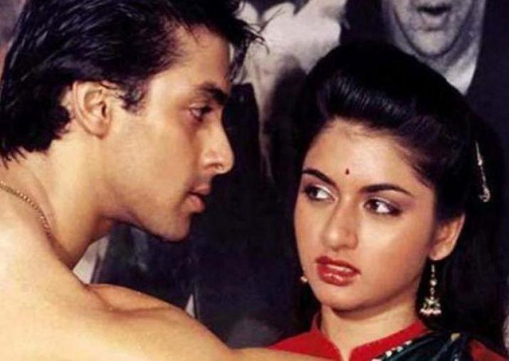 The mind-boggling success of the musical love story 'Maine Pyaar Kiya' came as a whiff of fresh air at the end of the 1980s, a decade often called out as the nadir of mainstream Bollywood. MPK catapulted Salman Khan and director Sooraj Barjatya to stratospheric fame, while Bhagyashree instantly became India's sweetheart. Her wide-eyed innocence, coy demeanour and earthy looks cast a spell over the audience. But in the giddy exhilaration of success, Bhagyashree, at the age of 21, inflicted on herself a decision that spelt doom for her cinematic odyssey. She announced that she would only sign movies opposite her husband, Himalaya. The couple featured in forgettable films such as 'Qaid Mein Hai Bulbul' and 'Paayal'. Unsurprisingly, the movies sank without a trace.