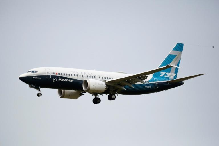 Additional tariffs on Boeing aircraft that the EU will be able to impose will make it more difficult for the US aircraft maker to restart European sales of its 737 MAX once the plane is cleared to retake to the skies