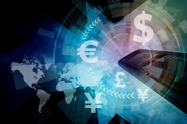 Tax Reforms and the USD in Focus, With One Eye on the EUR