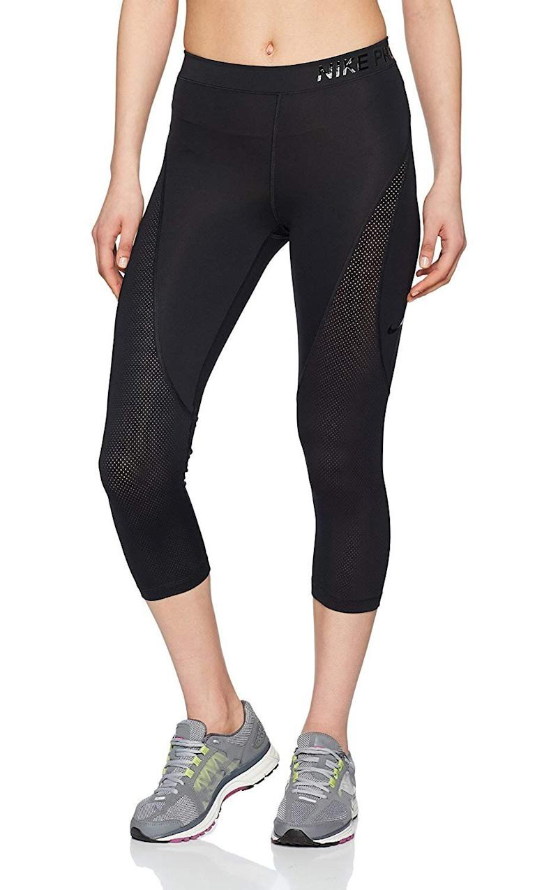 Nike Pro HyperCool Women's Tight
