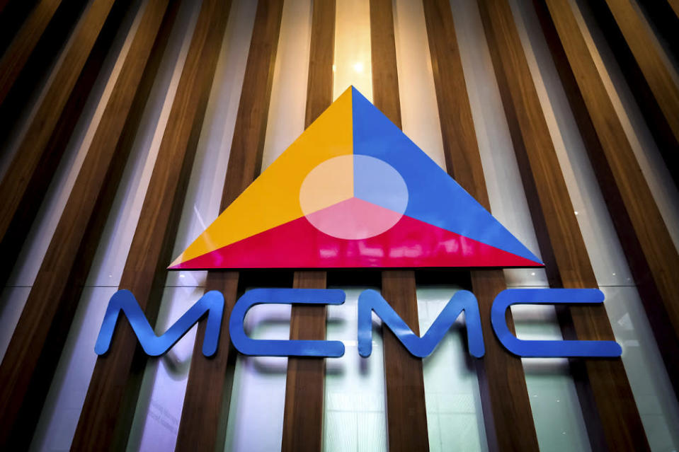 The Malaysian Communications and Multimedia Commission is seeking to encourage state governments to make telecommunications a third utility. — Bernama pic