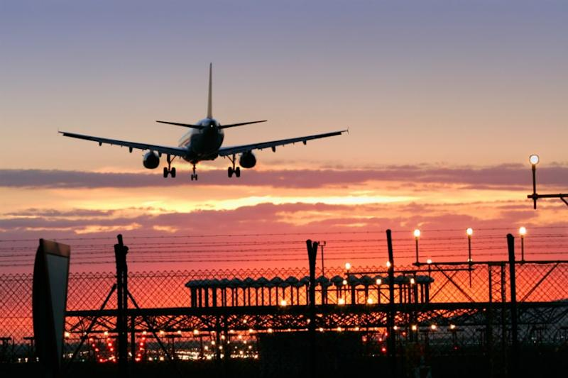 Changed Reporting Time, Vacant Seats, Masks and Gloves: CISF Drafts New Rules for Fliers and Airlines