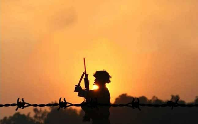 India, Pakistan DGMOs exchange fire over mutilation of soldiers, martyr's kin seeks revenge: Top developments