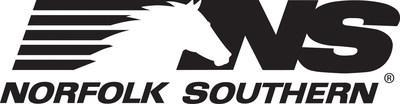 Norfolk_Southern_Corporation_Logo