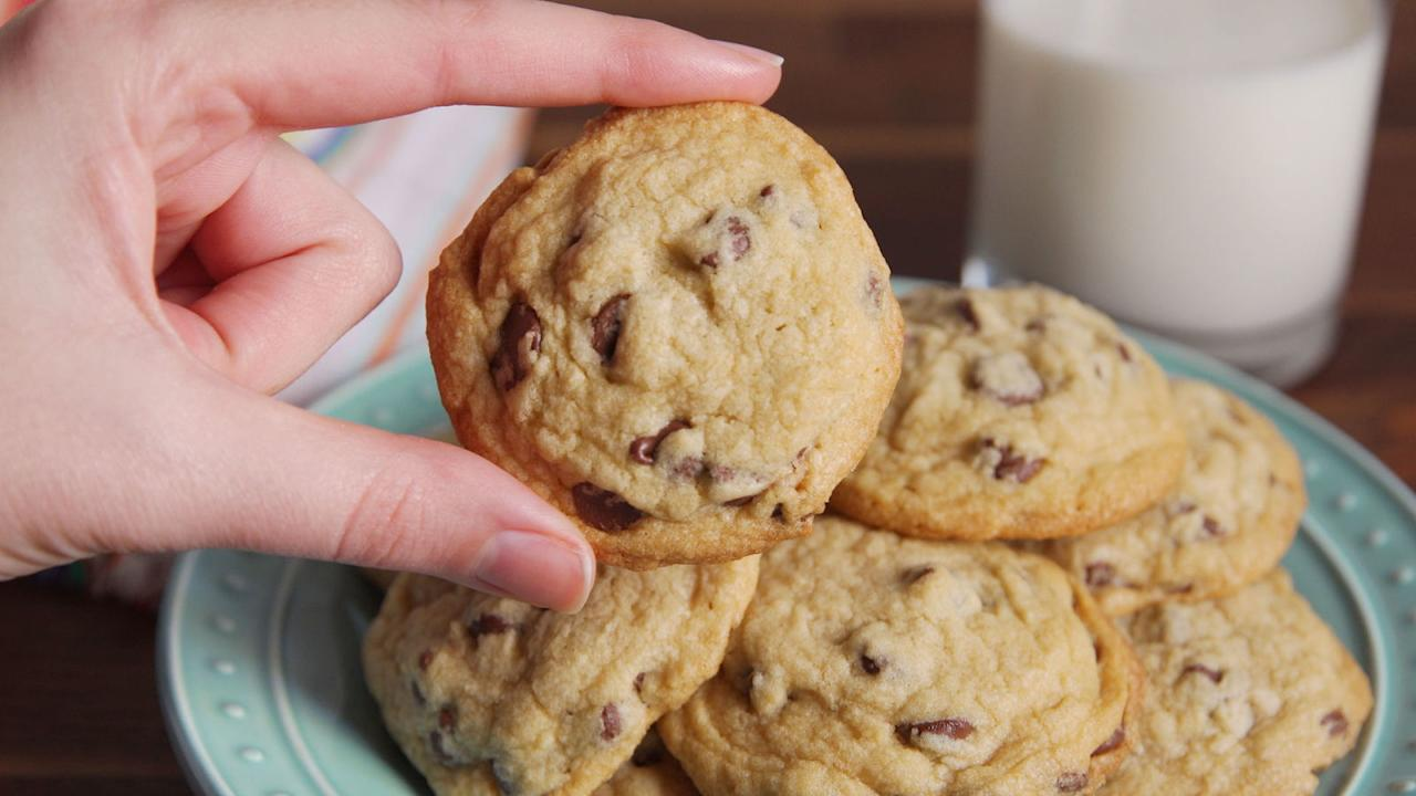 """<p>Once when you've tried them all, we've got some <a rel=""""nofollow"""">super-stuffed cookies</a> for ya, too.</p>"""