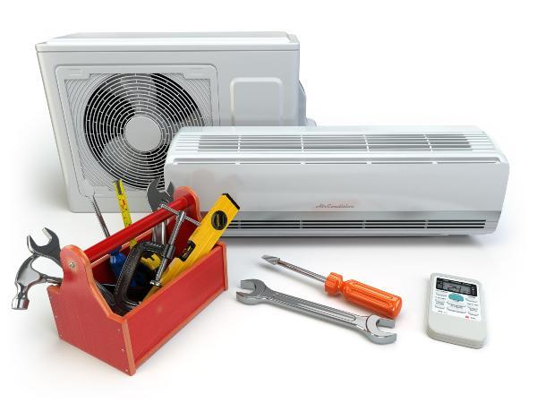 keeping the house cool, How to make a room cooler, How to make your room cooler, air con servicing, air con fan, Cooling down