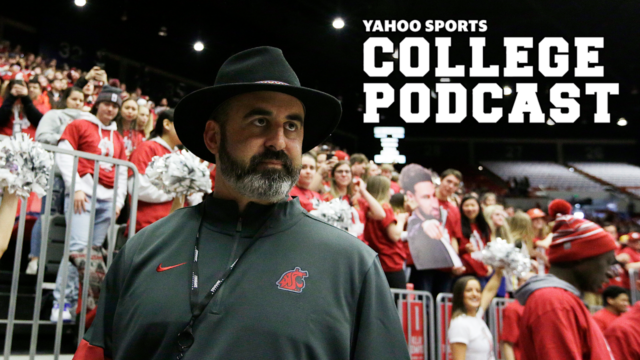 College Podcast : Signing Day , Grading Coaching Hires , & Redneck News Roundup