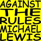 <p>Michael Lewis always weaves a compelling narrative to his writing (The Blind Side, Moneyball, The Big Short) – usually one that makes something complex comprehensible. This podcast is 'a searing look at what's happened to fairness' in sport, finance and beyond. The theme of season one is referees; season two, coaches. </p>