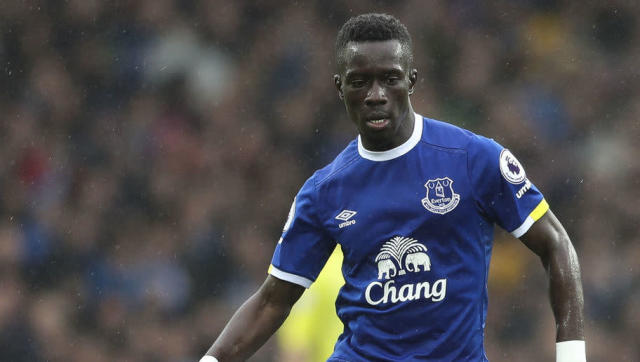 <p>No one in the Premier League has made more tackles this season than Everton's Gueye.</p> <br><p>Occasionally described as the 'new N'Golo Kante', the Senegalese all action midfielder has actually arrived in England the same season, and is older than the Chelsea star.</p> <br><p>While all eyes are on Romelu Lukaku's movements this summer, the Toffees will be a very different side next year if Gueye decides to move on.</p>