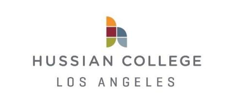 Studio School Takes on Parent College's Name: Hussian College Los Angeles