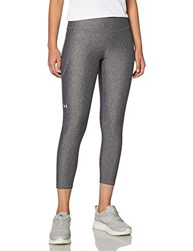 """<p><strong>Under Armour</strong></p><p>amazon.com</p><p><strong>$45.00</strong></p><p><a href=""""https://www.amazon.com/dp/B0874VZ4LK?tag=syn-yahoo-20&ascsubtag=%5Bartid%7C2140.g.36765925%5Bsrc%7Cyahoo-us"""" rel=""""nofollow noopener"""" target=""""_blank"""" data-ylk=""""slk:Shop Now"""" class=""""link rapid-noclick-resp"""">Shop Now</a></p><p>If you want to keep your cool during a grueling workout, Under Armour's HeatGear capris have you covered. Best of all? The flatlock seams offer a cozy, chafe-free fit.</p>"""