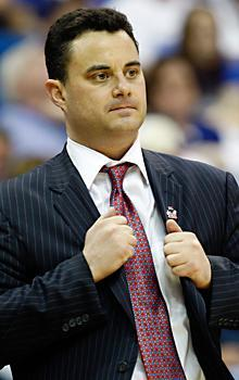 Sean Miller's four-man recruiting class is expected to contribute right away
