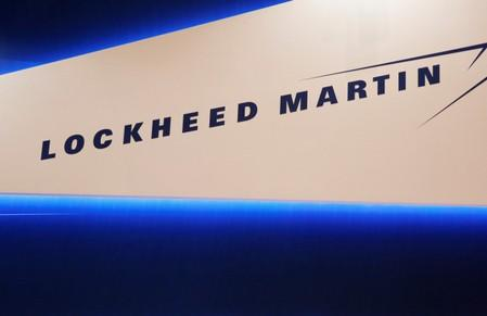Lockheed wins NASA contract worth up to $4.6 billion