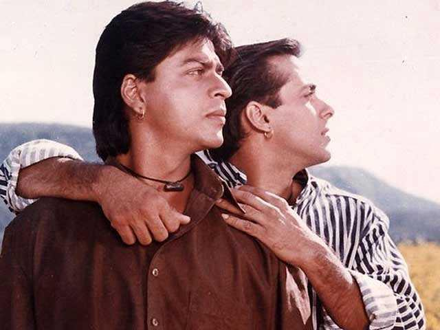 The film was initially titled Kaaynaat. Aamir Khan was approached to play one of the leads and so were Ajay Devgn and Sunny Deol.
