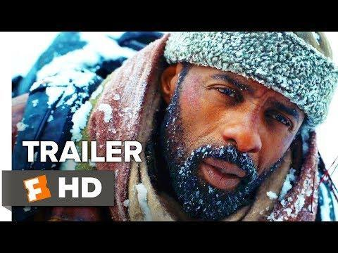 """<p>Idris Elba and Kate Winslet get stranded in the bitingly cold wilderness of Utah and have to put their differences aside in order to survive a deadly snowstorm. Now, I'm seriously cold-averse and have absolutely no survival skills whatsoever, but I <em>too</em> would like to be stuck in the middle of a blizzard with Idris Elba lovingly carrying me through the snow. *sigh*</p><p><a class=""""link rapid-noclick-resp"""" href=""""https://www.amazon.com/Mountain-Between-Us-Kate-Winslet/dp/B07664RCDK?tag=syn-yahoo-20&ascsubtag=%5Bartid%7C10058.g.23305370%5Bsrc%7Cyahoo-us"""" rel=""""nofollow noopener"""" target=""""_blank"""" data-ylk=""""slk:WATCH IT"""">WATCH IT</a></p><p><a href=""""https://www.youtube.com/watch?v=Mu41hu1a_8c"""" rel=""""nofollow noopener"""" target=""""_blank"""" data-ylk=""""slk:See the original post on Youtube"""" class=""""link rapid-noclick-resp"""">See the original post on Youtube</a></p>"""