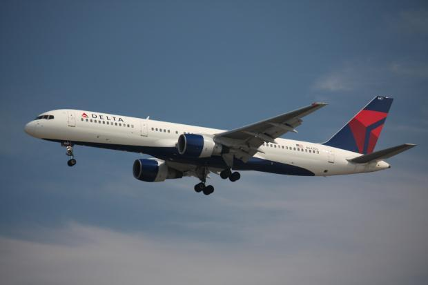 delta air lines dal to expand flight services in london