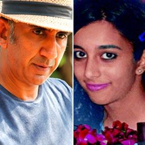 Milan Luthria To Make Film On Infamous Aarushi Murder Case