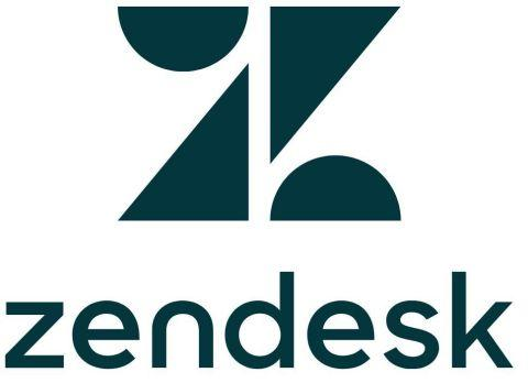 Zendesk Announces Date of Second Quarter 2020 Financial Results