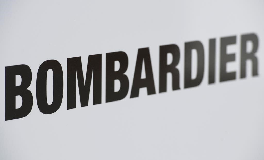 Bombardier's future in question after debt-reduction options being considered - Yahoo Canada Finance thumbnail