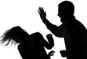 35-year-old woman dies after being slapped by boyfriend