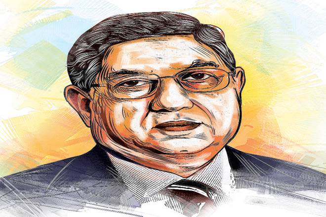 N Srinivasan, cricket, cement industry, Gurunath Meiyappan, Supreme Court, India Cements Ltd, Coromandel Fertilisers Ltd