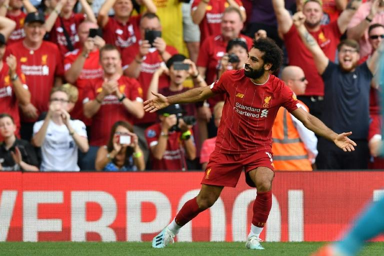 Mohamed Salah was so unimpressive in his first day's training on a week's trial at Swiss side Basel coach Heiko Vogel wondered did he have a twin brother