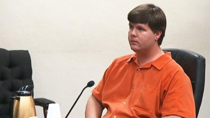 Dad Charged With Son's Hot Car Death Could Face Death Penalty