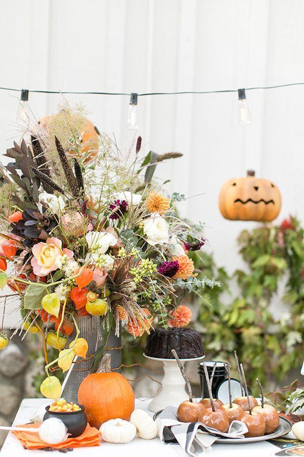 "<p>Here's a different approach: A fun but oh-so-sophisticated garden party! This traditional, classic tablescape would be perfect for any grown-up Halloween gathering.</p><p><strong>Get ideas at <a href=""https://sugarandcharm.com/2017/10/a-charming-and-traditional-halloween-party.html"" rel=""nofollow noopener"" target=""_blank"" data-ylk=""slk:Sugar and Charm"" class=""link rapid-noclick-resp"">Sugar and Charm</a>.</strong></p><p><strong><a class=""link rapid-noclick-resp"" href=""https://www.amazon.com/Amscam-140075-08-Treat-Stand-Inches/dp/B07DFH43LH?tag=syn-yahoo-20&ascsubtag=%5Bartid%7C10050.g.4620%5Bsrc%7Cyahoo-us"" rel=""nofollow noopener"" target=""_blank"" data-ylk=""slk:SHOP CUPCAKE STANDS"">SHOP CUPCAKE STANDS</a><br></strong></p>"