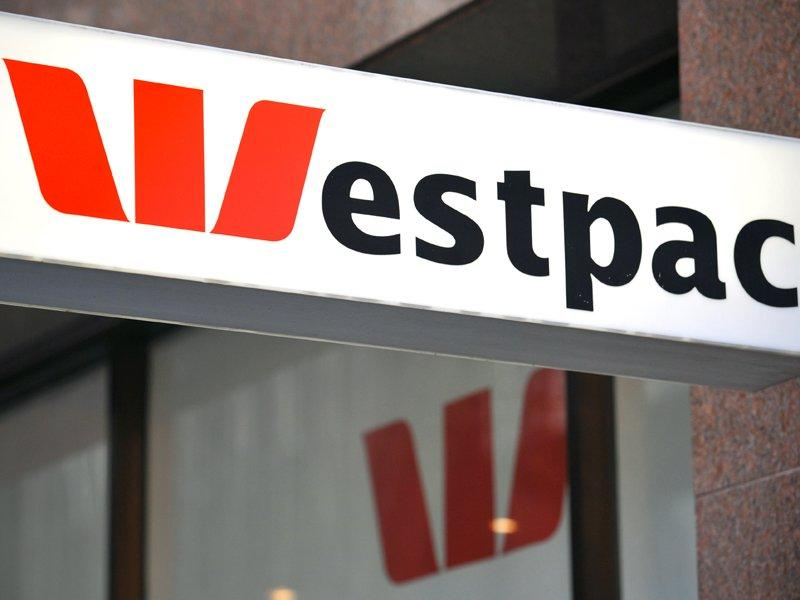 Westpac prepares for slowing economy