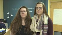 Video by Morell high school students explores history of residential schools