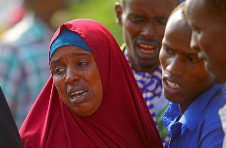 Somalia: Ministers asked to Seek Approval over Media Interaction
