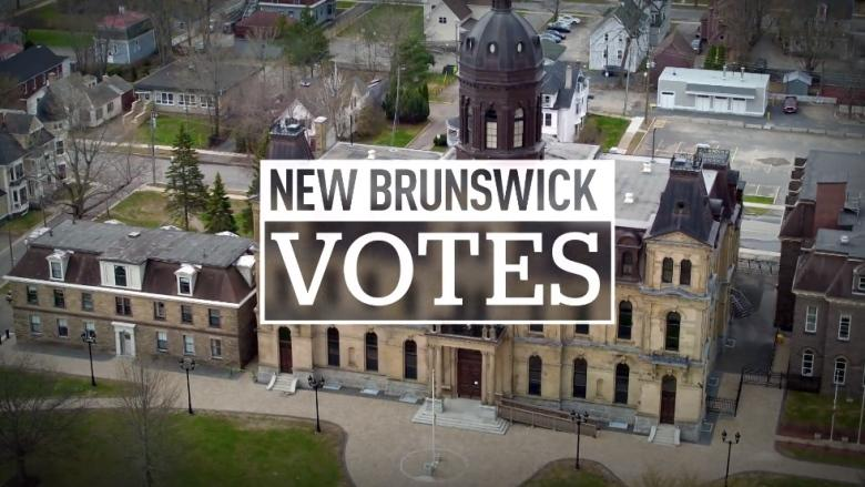 Vote Compass: A political guide to the 2018 provincial election