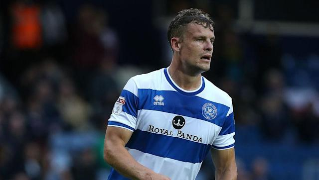 """<p>The 6'6"""" hitman came off the bench for QPR in the 71st minute making his first Championship appearance of the season. Unable to help his side get on the score sheet, Smith has an array of attributes perfectly suited to the rigours that Holloway needs to think about deploying more regularly. </p> <br><p>Conor Washington and Jamie Mackie found it tough against the Norwich back four who looked stronger throughout. Taking nothing away from Washington and Mackie - who have impressed so far - Smith offers something different that can unlock the meanest of deafences. </p> <br>"""