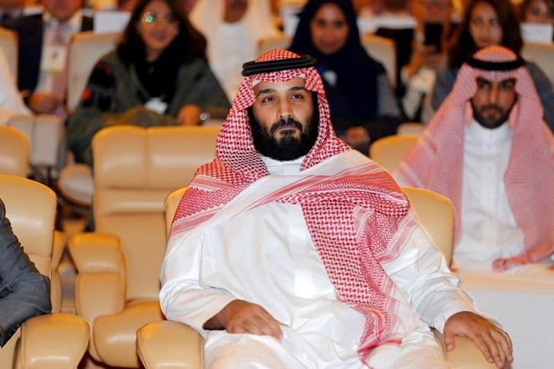 Saudi Arabia Detains Senior Royals, Including King Salman's Brother, for Alleged Coup Plot