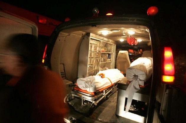 The bodies of a Bangladeshi national and a Filipino maid were found in a budget hotel room on Sunday. (AFP file photo)