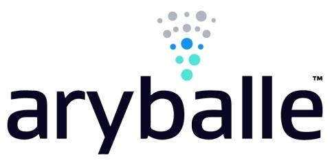 Aryballe Raises €7M to Meet Increasing Demand for Digital Olfaction Technology in Consumer Applications